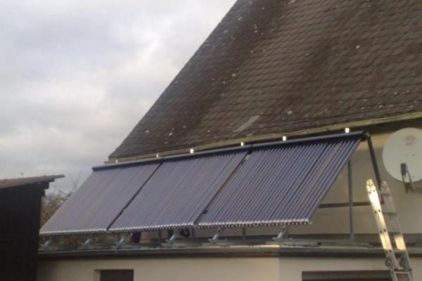 solaranlage-in-birken-honigsessen-2597BFC04-BA26-D289-2888-5641644A17CB.jpg