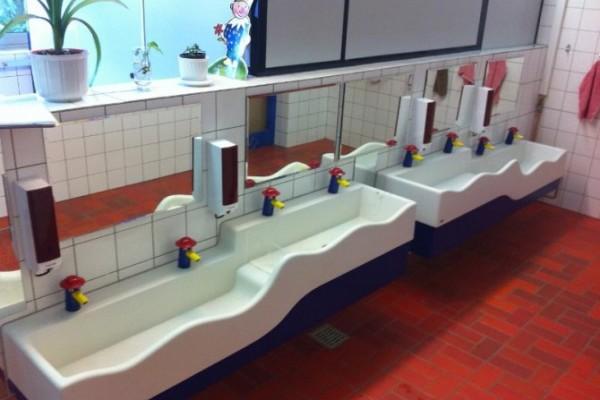 kindergarten-waschtischanlageD0D949B0-4996-0C86-7CE0-3820ED53336D.jpg