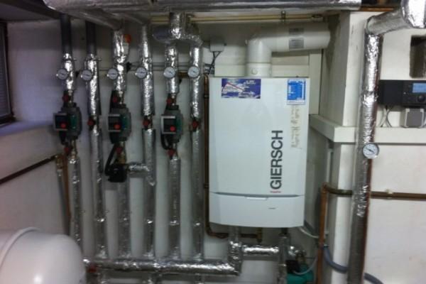gas-brennwertanlage-in-hamm-siegED1694FC-347F-F2EE-720D-D77947098A18.jpg