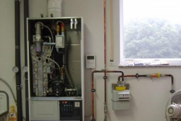 gas-brennwertanlage-in-wissen-offen49512585-BBC6-94FB-8FF5-5CAF90E1D786.jpg
