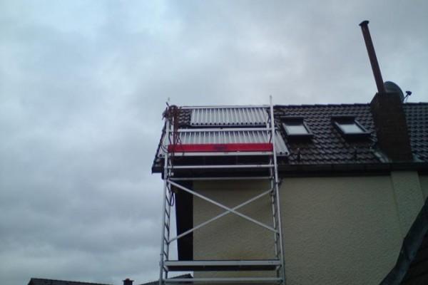 errichtung-einer-solaranlage-in-wissen3F733591-A548-5347-AA61-6E93F5599FB9.jpg
