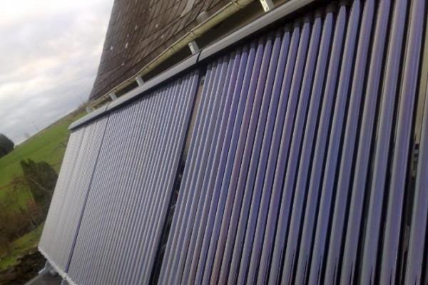 solaranlage-in-birkenbeul03597AC5-4636-8954-3570-C9B459020381.jpg