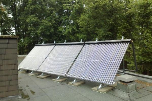 solaranlage-in-bitzenE43D770C-2B10-BE68-4E03-1E469D904E8F.jpg