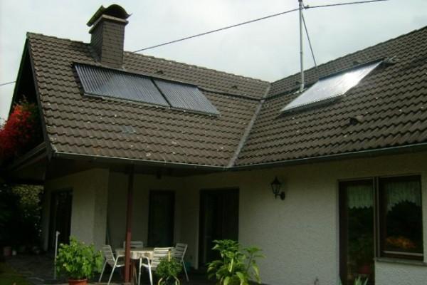 solaranlage-in-katzwinkelE4E965CF-E83D-97C0-2C0E-76E7B5CB1D16.jpg