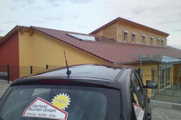 solaranlage-in-neustadt9CC2147C-8AC9-9213-4070-1B57E57F1FE6.jpg