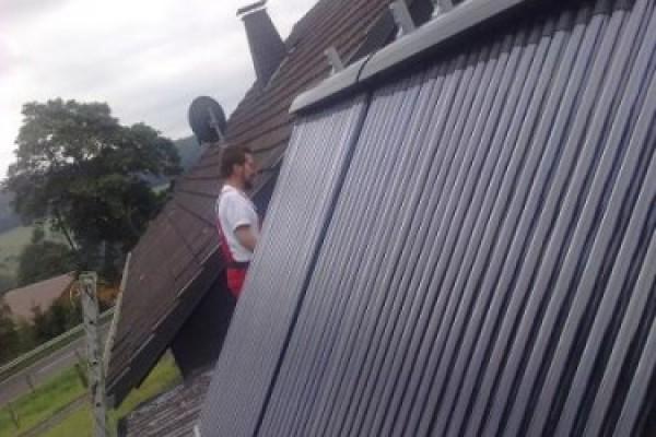 solaranlage-in-roth7D79B8E1-A1AB-A0CB-E7A4-A3E11FC97934.jpg