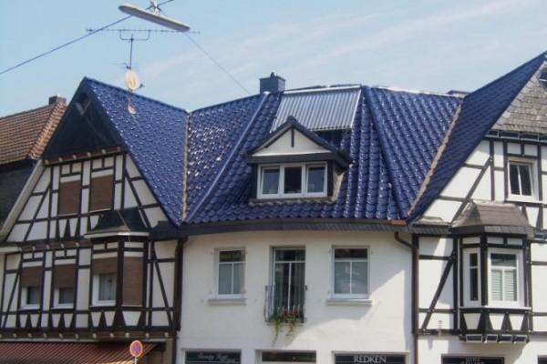 solaranlage-in-wissen-27009D516-5FFE-24B3-853A-C290E989EE56.jpg