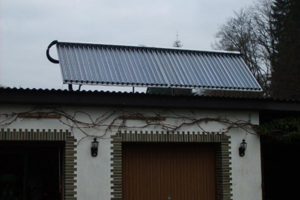 solaranlageA882D3B7-9BB4-C4D0-FA6B-B6A2D1738DCB.jpg