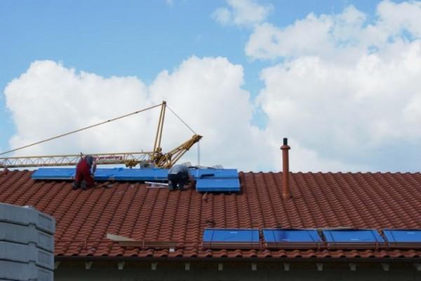 solaranlagenmontage-in-hammCD719CF4-1DC2-536A-CF30-406A0F715829.jpg