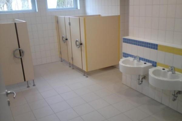kindergarten-in-neustadt3ECF4C76-33FA-DDC7-1181-786DEAC9D495.jpg